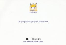 KBK - 2002