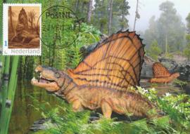 þþ - 2018 Dino Dimetrodon
