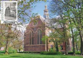 þþþ *** Steden *** Nieuwe Kerk