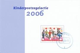 KBK - 2006e