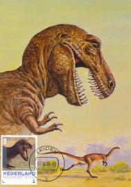 þþþ - T.REX 2016 Tyrannosaurus Rex