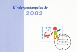 KBK - 2002a