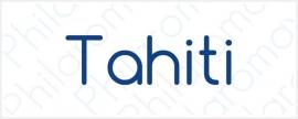 Tahiti >>>>>>>>>>>>