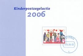 KBK - 2006b