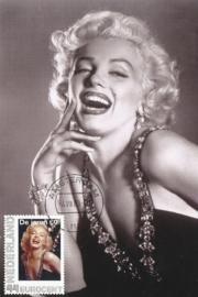 þþþ - Jaren '60 Marilyn Monroe