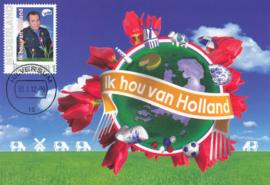 þþþ - Holland 2012 Jeroen van Koningsbrugge