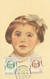 ® 1946 - CATA 455/457 Prinses Margriet