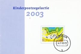 KBK - 2003c