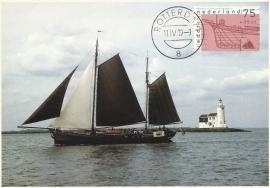 ® 1989 - CATA 1426 Klipper
