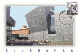 ® 2011 CATA 2790a Van Abbe Museum