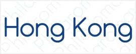 Hong Kong >>>>>>>>>>>>