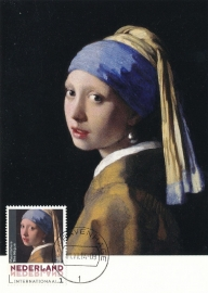 ® 2014 - CATA 3197 Johannes Vermeer