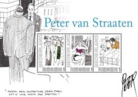 Postset v. Straaten
