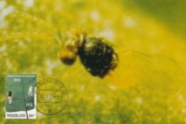 ® 1993 - CATA 1550 Gewasbescherming