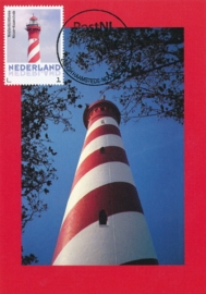 V012 Lighthouse Burgh-Haamstede