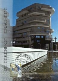 MOOI NEDERLAND 2011 - Enschede Eekenhof