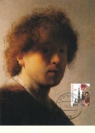 ® 2006 CATA 2413a Rembrandt