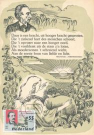 ® 1987 - CATA 1370 Eduard Douwes Dekker