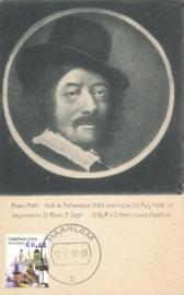 ® 2010 CATA 2695a Frans Hals