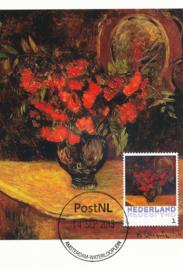 þþ - 2013 Gauguin Bouquet