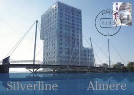 ® 2011 CATA 2789a Silverline