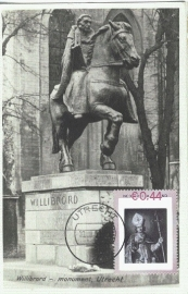 C45 Canon v. Ned. St. Willibrord