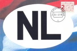® 2002 - CATA 2034 NL Cijfer 2