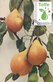 þþþ - Fruit 2015 Peer