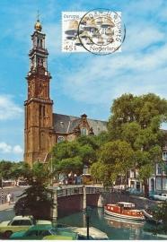 ® 1981 - CATA 1225 Carillon
