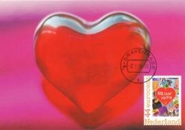 ® 2008 - CATA 2562 Hart