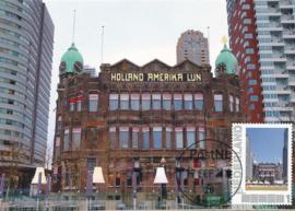 þþþ *** Steden *** Hotel New York