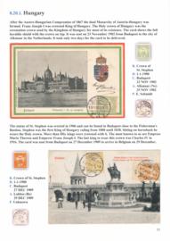 8.20.1. Hungary