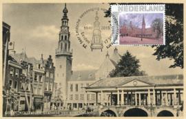 þþ - 2015 Leiden Stadhuis