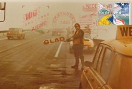 ® 1983 - CATA 1280 ANWB
