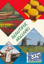 ® 1995 - CATA 1630 Hollandse producten
