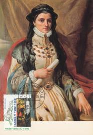 ® 2000 CATA 1877b Margaretha van Parma