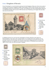 8.16.1. Kingdom of Bavaria