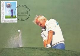 ® 2009 - CATA 2635 Golf