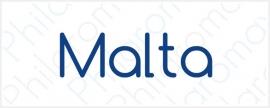 Malta >>>>>>>>>>>>