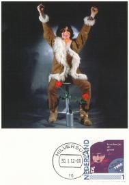 ® 2012 CATA 2791c Boudewijn de Groot