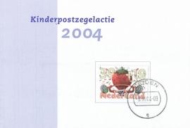 KBK - 2004f