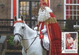 þþþ - 60 jaar TV Sinterklaas