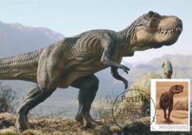 þþ - 2018 Dino Tyrannosaurus Rex