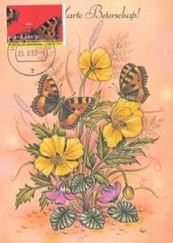 ® 1993 - CATA 1554 Grote Vos