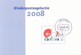 KBK - 2008a