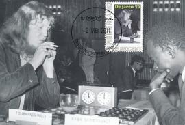 þþþ - Jaren '70 - Ton Sijbrands