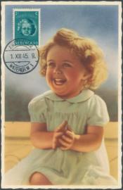 ® 1945 - CATA 445 Kinderkopje