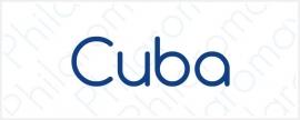 Cuba >>>>>>>>>>>>