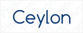 Ceylon >>>>>>>>>>>>
