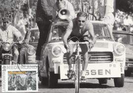 þþþ - Jaren '60 Jan Janssen
